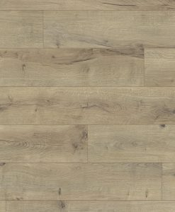 Cracked Terra Oak L6439 | Wood Finish Matt Structure | Wood Effect