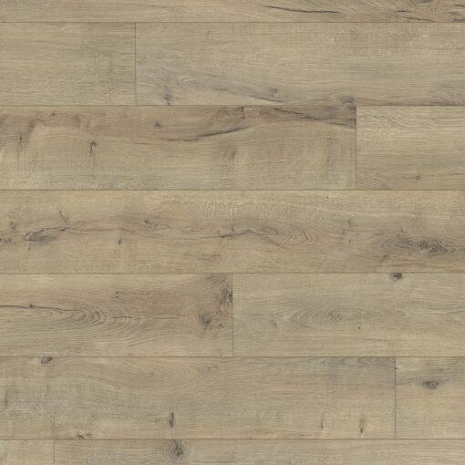 Cracked Terra Oak L6439   Wood Finish Matt Structure   Wood Effect