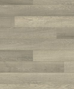 Dark Oak L6445 | Raw Wood Pore Structure | Wood Effect