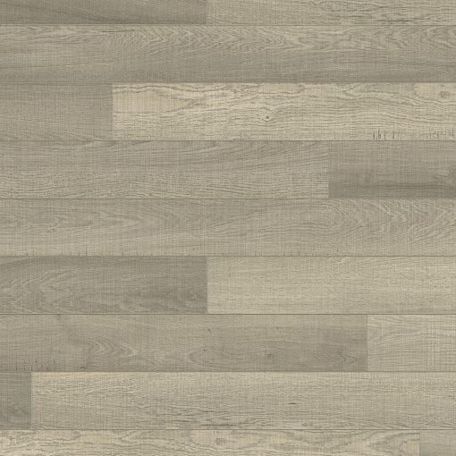 Dark Oak L6445 | Raw Wood Pore Structure | Wood Effect