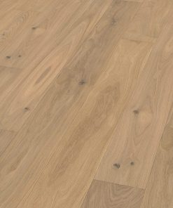 Oak Flooring London Stock 148mm