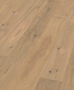 Oak Flooring London Stock 148mm