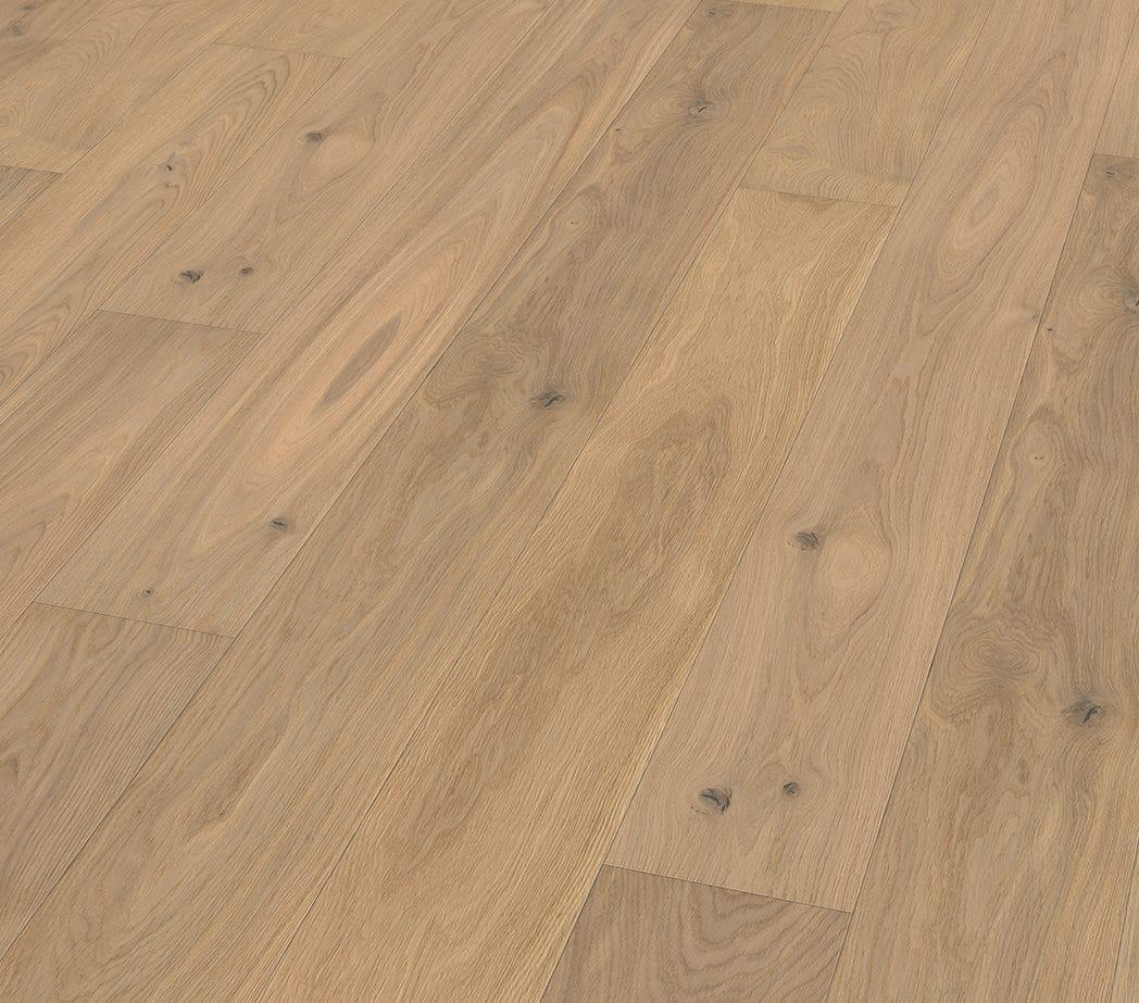 Oak Flooring London Stock 148mm Wood4floors