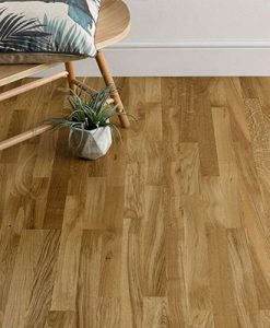 Engineered Wood Flooring Buy Engineered Oak Flooring