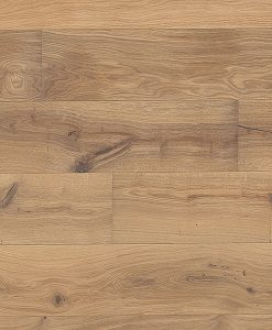 E7000 Lion Oak Wharf Brushed and Oiled