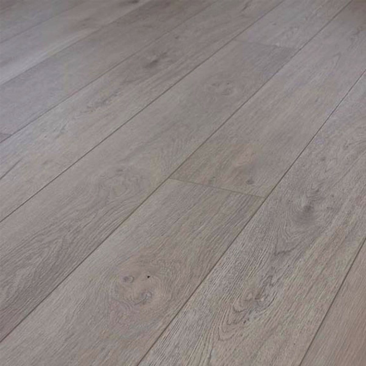 White Hart Draw Dock Limed And Lacquered Oak Wood Floor