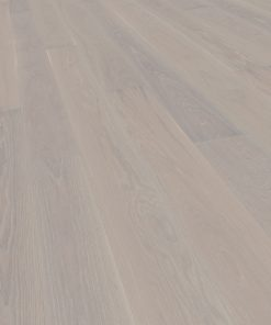 Whiteladies Lacquered Oak Wood Floor