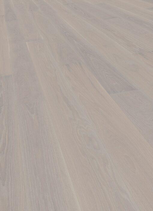 E7300 Whiteladies Lacquered Oak Wood Floor