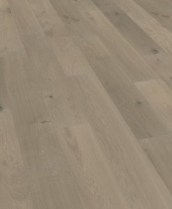 E7700 Gwynne's Wharf Raw Lacquered Oak Wood Floor