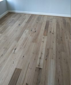 Oak Flooring London Stock