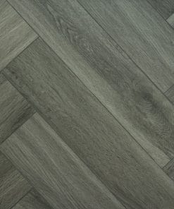 FirmFit Floor CW-1317 Rigid Core Herringbone