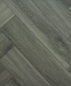 FirmFit Floor CW-1317 Rigid Core Herringbone