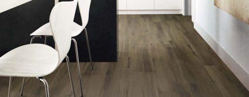 FirmFit Floor CW-1351 Rigid Core Planks