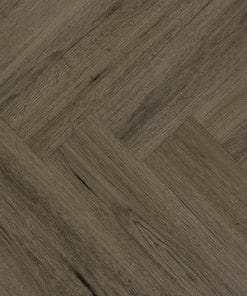 FirmFit Floor CW-1351 Rigid Core Herringbone