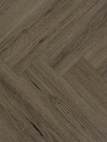 FirmFit Floor CW-1351 Rigid Core Herringbone