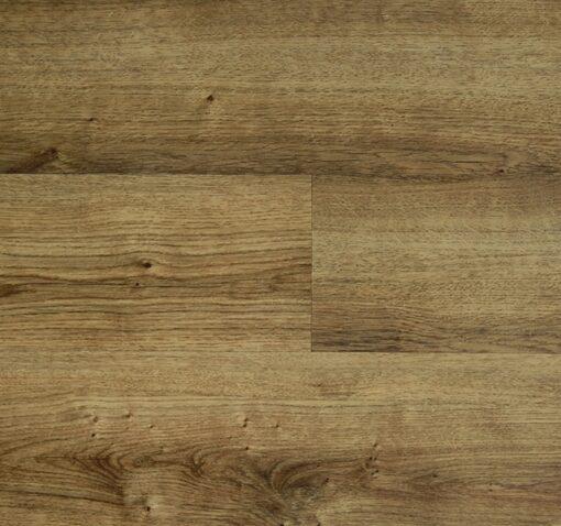 FirmFit Floor CW-1435 Rigid Core Planks