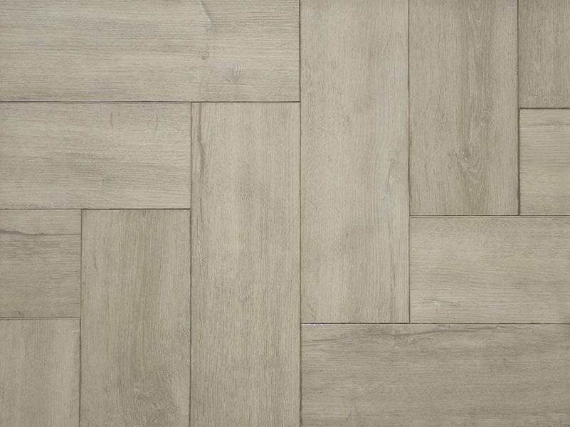 FirmFit Floor CW-1447 Rigid Core Herringbone