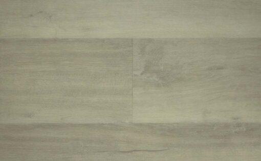 FirmFit Floor CW-1447 Rigid Core Planks