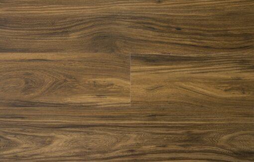 FirmFit Floor CW-155 Rigid Core Planks
