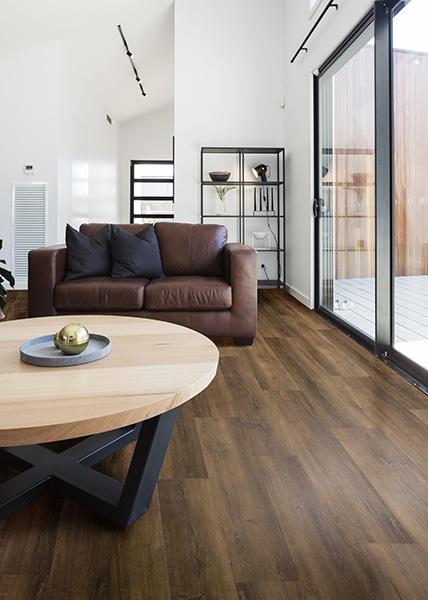 FirmFit Floor CW-1683 Rigid Core Planks