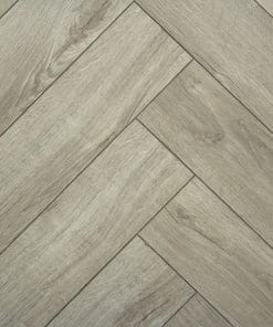 FirmFit Floor CW-1860 Rigid Core Herringbone