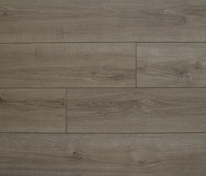 Rigid Plank Stamford: FirmFit Floor CW-1860 Rigid Core Planks