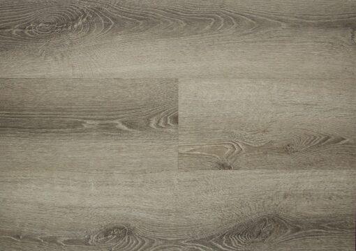 FirmFit Floor CW-1990 Rigid Core Planks