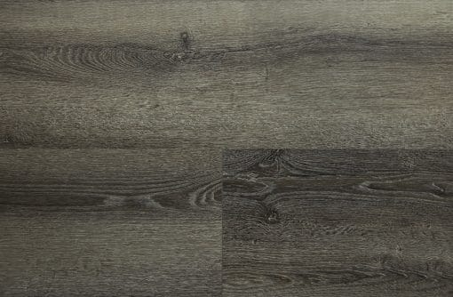 FirmFit Floor CW-1996 Rigid Core Planks