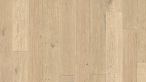 E7900 Oyster Wharf Oak floor