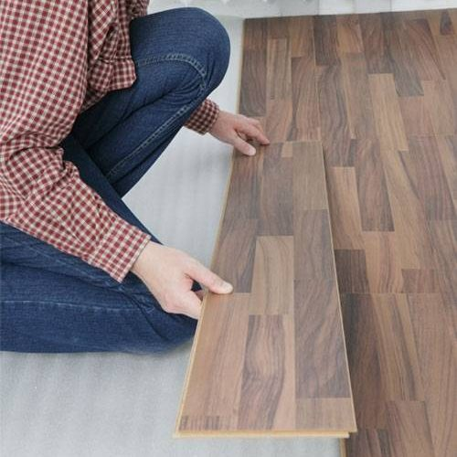 Engineered Wood Flooring Buy Engineered Oak Flooring Best Price Uk