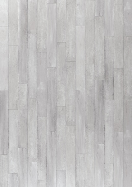 Avatara Oak Apera Silver Grey Plank Man-Made Wood Floor