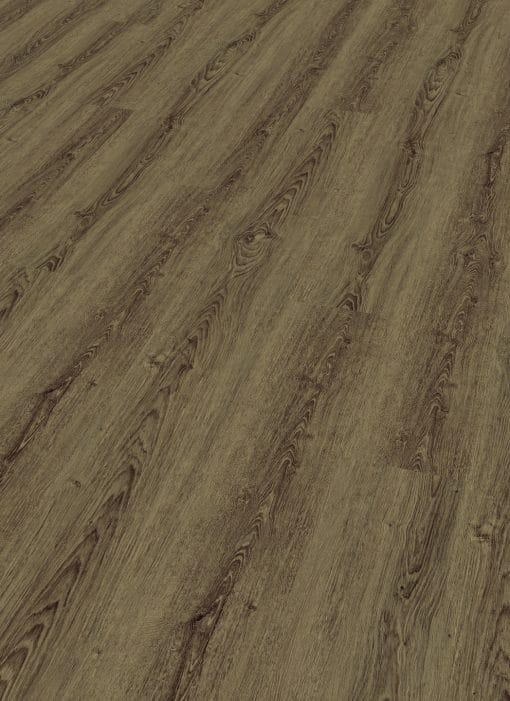 Smoked Anchor Brewhouse Oak lightly Brushed and Oiled Natural Oak wood floor - London Stock 190mm wide