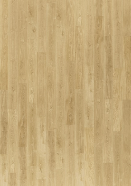 Avatara Oak Aurora Nature Beige Plank Man-Made Wood Floor
