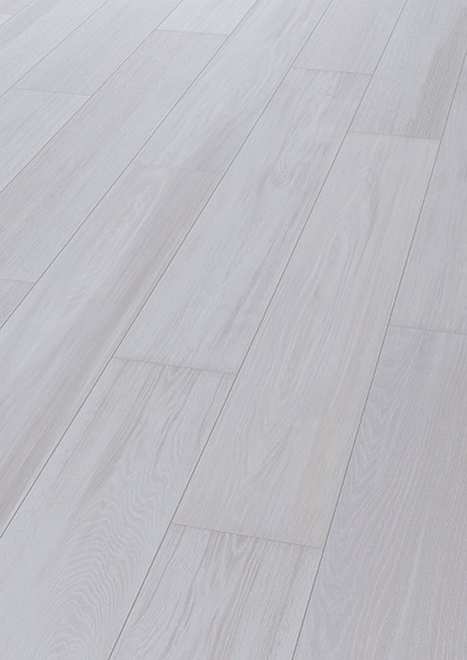 Avatara Oak Bellatrix Pastel Plank Man-Made Wood Floor