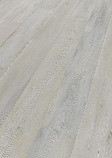 Avatara Oak Brava Soft Brown Plank Man-Made Wood Floor