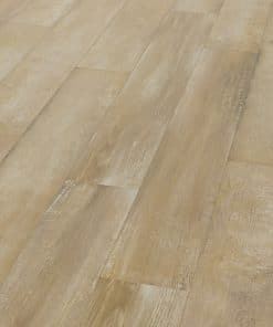 Avatara Oak Demeter Wild Beige Plank Man-Made Wood Floor