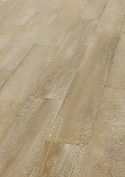 Avatara Oak Demeter Wild Beige Plank Man-Made Wood Floor