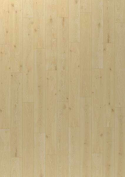 Avatara Oak Hera Nature Light Long Plank Man-Made Wood Floor