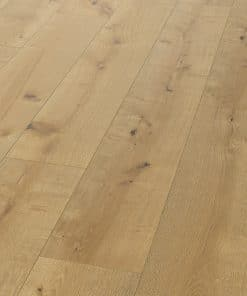 Avatara Oak Juno Gold Brown Long Plank Man-Made Wood Floor