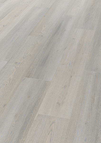 Avatara Oak Nova Grey Beige Plank Man-Made Wood Floor