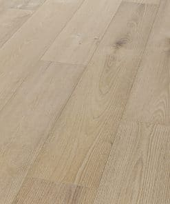 Avatara Oak Sirius Mist Brown Long Plank Man-Made Wood Floor