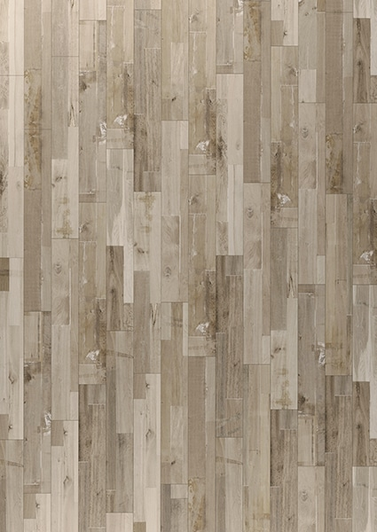 Avatara Oak Vega Light Brown Plank Man-Made Wood Floor