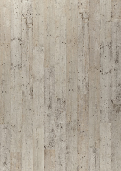 Avatara Pine Elioth Grey Long Plank Man-Made Wood Floor
