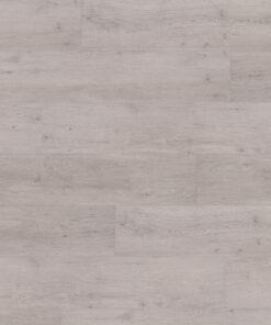 Oak Helsinki Rigid Core Waterproof Planks