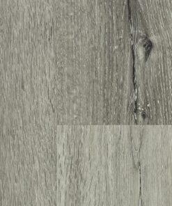 Lalegno Alba Rigid Core Waterproof Planks