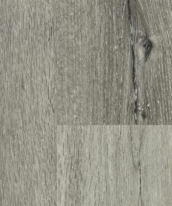 Alba Rigid Core Waterproof Planks