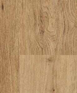 Lalegno Arezzo Rigid Core Waterproof Planks