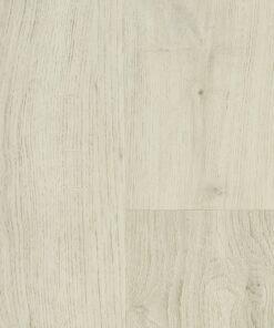 Barolo Rigid Core Waterproof Planks