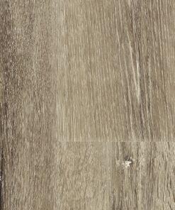 Lalegno Grappa Rigid Core Waterproof Planks
