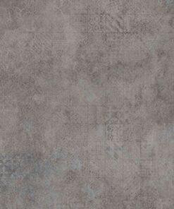 Lalegno Napa Rigid Core Waterproof Tile